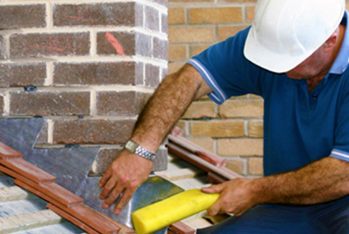 Home Improvement Services Ed Cyr Home Improvements